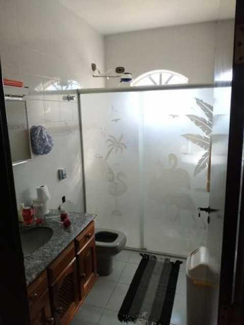 789038157004778 - Casa 3 quartos à venda Centro, Mogi das Cruzes - R$ 590.000 - BICA30058 - 21