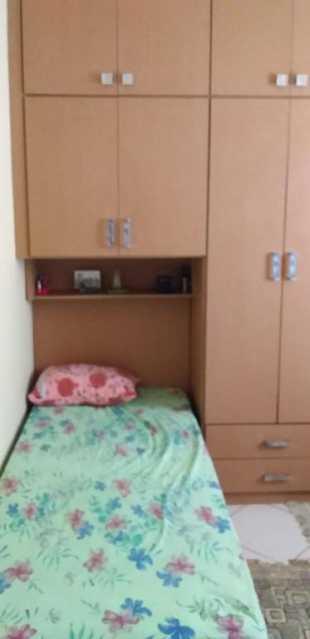 39f3d308-3a9f-85e0-6f12-40203a - Apartamento 2 quartos à venda Vila Zilda, São Paulo - R$ 530.000 - BIAP20005 - 1