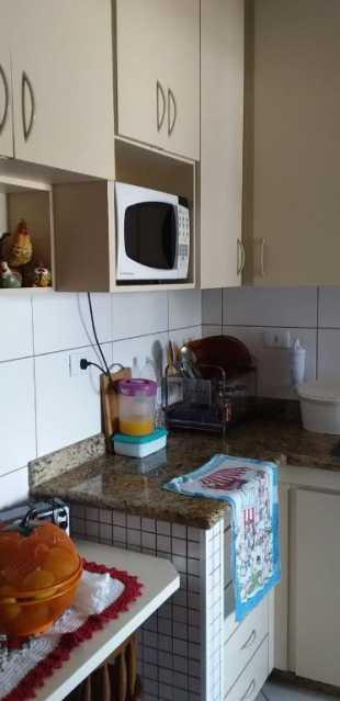 39f3d308-3b54-dab4-21c9-40ce51 - Apartamento 2 quartos à venda Vila Zilda, São Paulo - R$ 530.000 - BIAP20005 - 3
