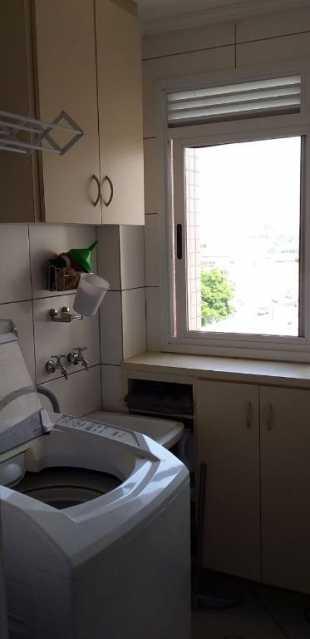 39f3d308-3d49-1b2f-7786-db9cca - Apartamento 2 quartos à venda Vila Zilda, São Paulo - R$ 530.000 - BIAP20005 - 5