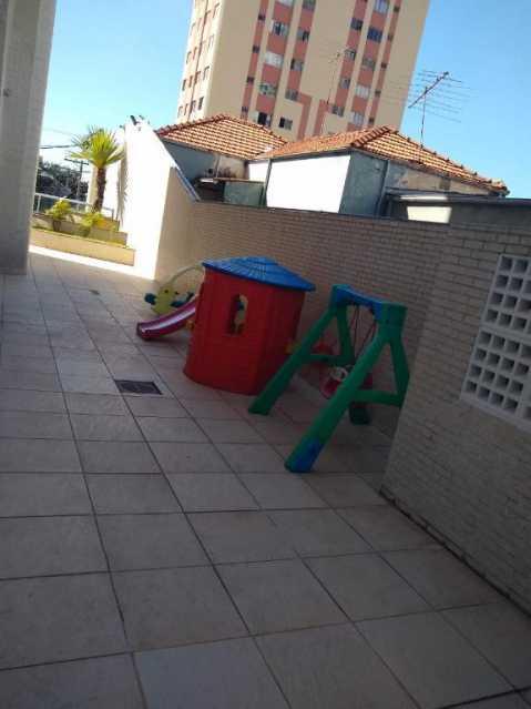 39f3d308-3e0e-16be-6a64-071ff2 - Apartamento 2 quartos à venda Vila Zilda, São Paulo - R$ 530.000 - BIAP20005 - 6