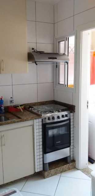 39f3d308-3fde-5f66-c3ef-1a61eb - Apartamento 2 quartos à venda Vila Zilda, São Paulo - R$ 530.000 - BIAP20005 - 8