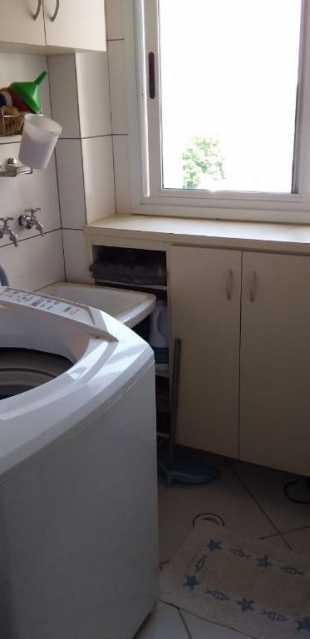 39f3d308-4a08-be59-e98a-0a8de7 - Apartamento 2 quartos à venda Vila Zilda, São Paulo - R$ 530.000 - BIAP20005 - 9
