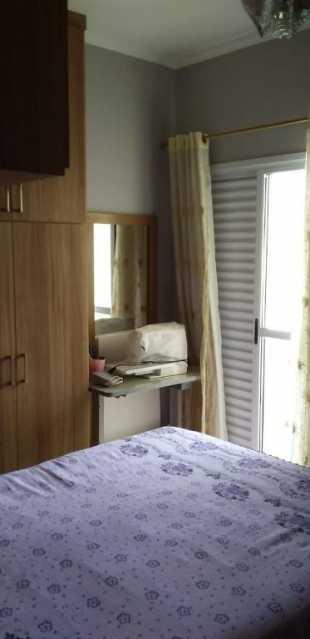 39f3d308-4ad5-d1da-22a4-5356a4 - Apartamento 2 quartos à venda Vila Zilda, São Paulo - R$ 530.000 - BIAP20005 - 10