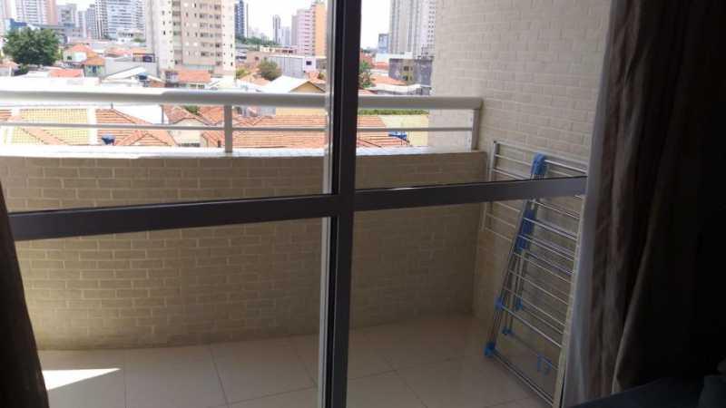 39f3d308-37d5-8358-4a2d-8f2015 - Apartamento 2 quartos à venda Vila Zilda, São Paulo - R$ 530.000 - BIAP20005 - 11