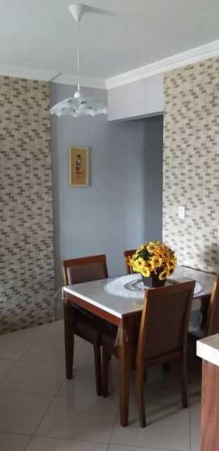 39f3d308-38c5-ef06-b2c7-adb3cd - Apartamento 2 quartos à venda Vila Zilda, São Paulo - R$ 530.000 - BIAP20005 - 12