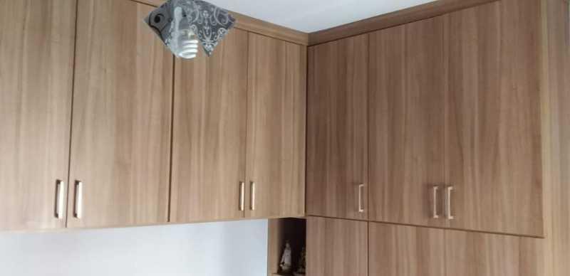 39f3d308-46f8-0b93-5a64-93d5dd - Apartamento 2 quartos à venda Vila Zilda, São Paulo - R$ 530.000 - BIAP20005 - 14