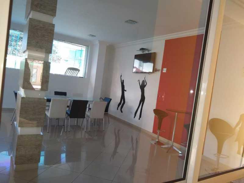 39f3d308-47df-3d8f-09f2-c674fd - Apartamento 2 quartos à venda Vila Zilda, São Paulo - R$ 530.000 - BIAP20005 - 15