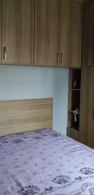 39f3d308-370e-9235-f985-0b2975 - Apartamento 2 quartos à venda Vila Zilda, São Paulo - R$ 530.000 - BIAP20005 - 16