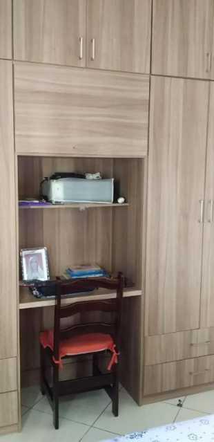 39f3d308-409b-75da-c0b9-8fcf44 - Apartamento 2 quartos à venda Vila Zilda, São Paulo - R$ 530.000 - BIAP20005 - 17