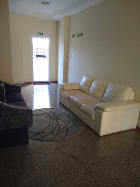 39f3d308-414f-d52b-8769-bc99ba - Apartamento 2 quartos à venda Vila Zilda, São Paulo - R$ 530.000 - BIAP20005 - 18