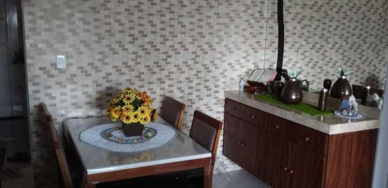 39f3d308-422b-2e17-be32-f07997 - Apartamento 2 quartos à venda Vila Zilda, São Paulo - R$ 530.000 - BIAP20005 - 19