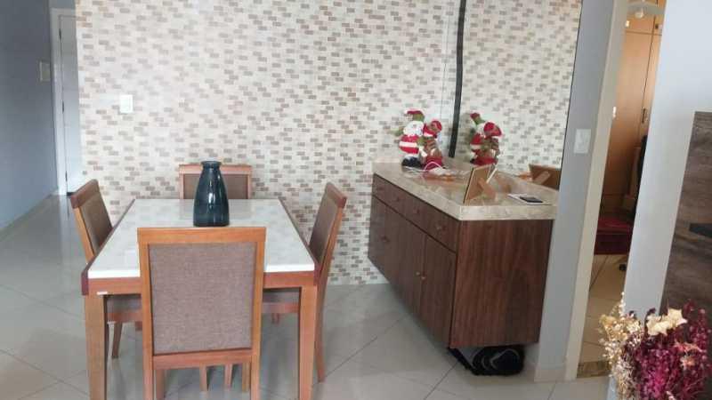 39f3d308-448b-a0ed-87c9-0732d4 - Apartamento 2 quartos à venda Vila Zilda, São Paulo - R$ 530.000 - BIAP20005 - 20