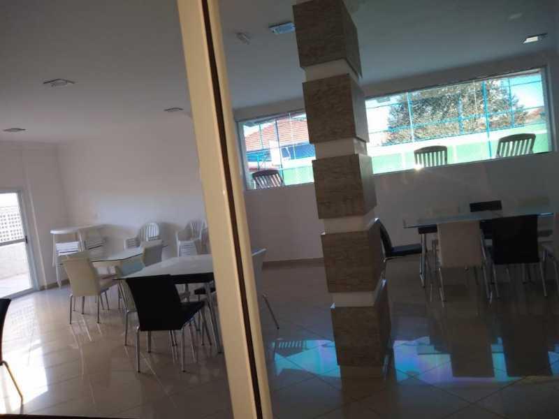 39f3d308-489c-da14-fd50-2411bc - Apartamento 2 quartos à venda Vila Zilda, São Paulo - R$ 530.000 - BIAP20005 - 21