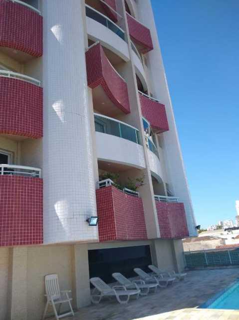 39f3d308-3533-322c-86b0-31132c - Apartamento 2 quartos à venda Vila Zilda, São Paulo - R$ 530.000 - BIAP20005 - 24