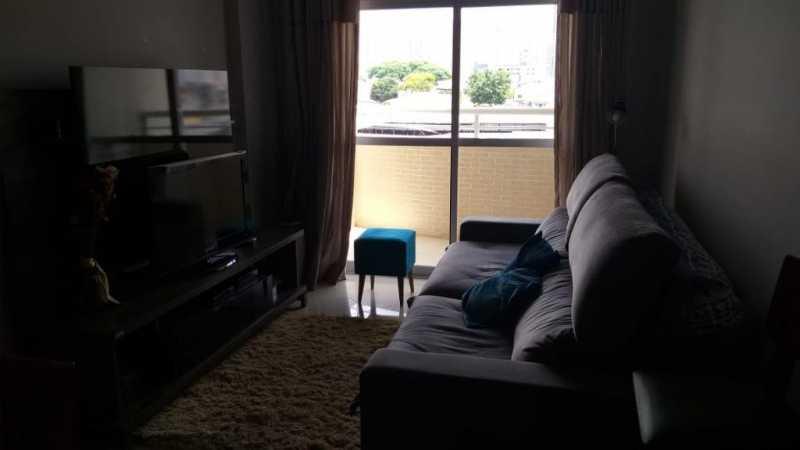 39f3d308-3624-fd7f-9c13-31c54c - Apartamento 2 quartos à venda Vila Zilda, São Paulo - R$ 530.000 - BIAP20005 - 25
