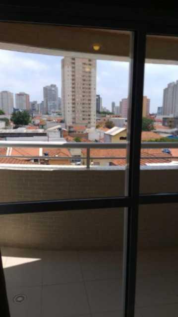 39f3d308-4343-684d-4883-58716f - Apartamento 2 quartos à venda Vila Zilda, São Paulo - R$ 530.000 - BIAP20005 - 26