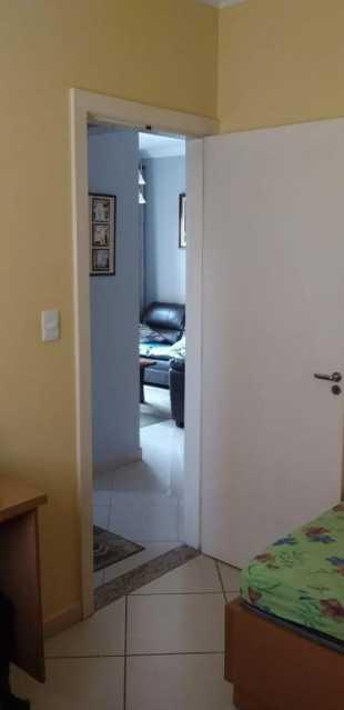 39f3d308-4567-f12a-a55a-521301 - Apartamento 2 quartos à venda Vila Zilda, São Paulo - R$ 530.000 - BIAP20005 - 27