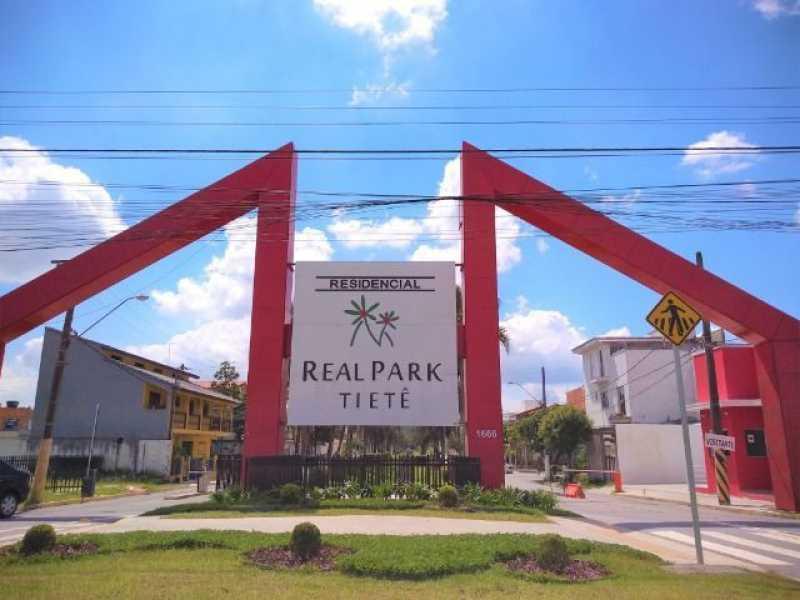 991001163859437 - Casa em Condomínio 2 quartos à venda Jundiapeba, Mogi das Cruzes - R$ 425.000 - BICN20012 - 4