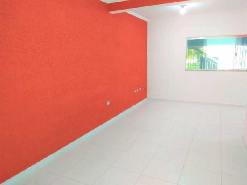 992001405258577 - Casa em Condomínio 2 quartos à venda Jundiapeba, Mogi das Cruzes - R$ 425.000 - BICN20012 - 5