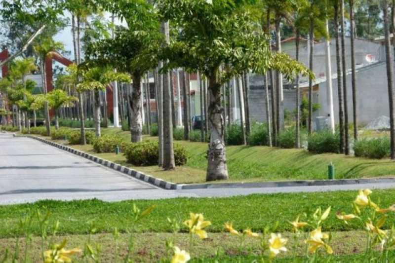 993001168897334 - Casa em Condomínio 2 quartos à venda Jundiapeba, Mogi das Cruzes - R$ 425.000 - BICN20012 - 7