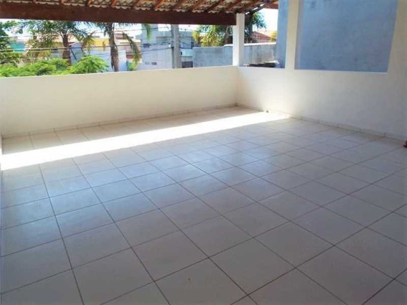 994001280938961 - Casa em Condomínio 2 quartos à venda Jundiapeba, Mogi das Cruzes - R$ 425.000 - BICN20012 - 9