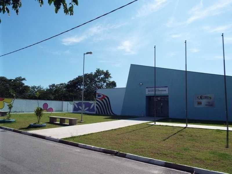 994001765771880 - Casa em Condomínio 2 quartos à venda Jundiapeba, Mogi das Cruzes - R$ 425.000 - BICN20012 - 10