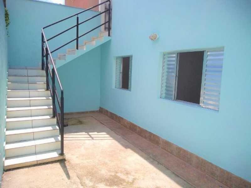 994032167605219 - Casa em Condomínio 2 quartos à venda Jundiapeba, Mogi das Cruzes - R$ 425.000 - BICN20012 - 11