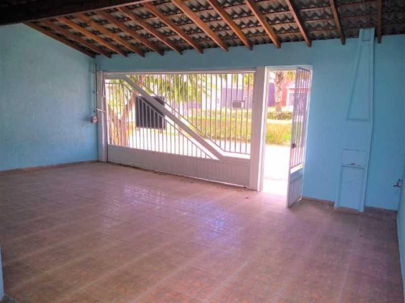 994032169833496 - Casa em Condomínio 2 quartos à venda Jundiapeba, Mogi das Cruzes - R$ 425.000 - BICN20012 - 12