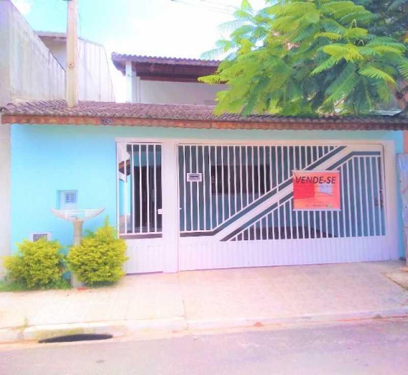 996001040324211 - Casa em Condomínio 2 quartos à venda Jundiapeba, Mogi das Cruzes - R$ 425.000 - BICN20012 - 14