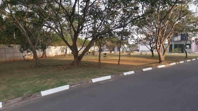 996001642014237 - Casa em Condomínio 2 quartos à venda Jundiapeba, Mogi das Cruzes - R$ 425.000 - BICN20012 - 15