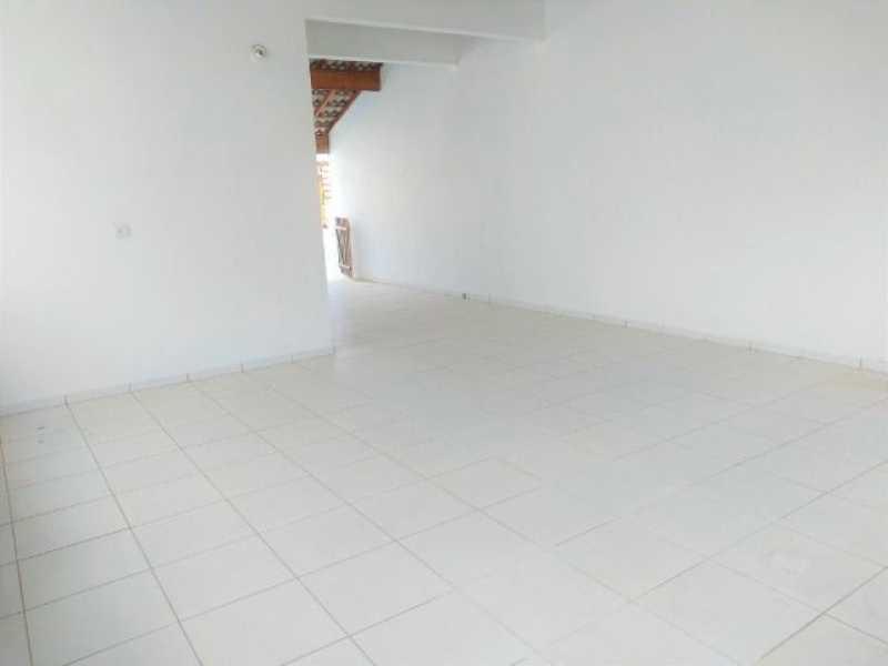 996001765247850 - Casa em Condomínio 2 quartos à venda Jundiapeba, Mogi das Cruzes - R$ 425.000 - BICN20012 - 16