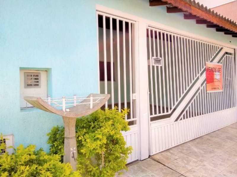 997032401994530 - Casa em Condomínio 2 quartos à venda Jundiapeba, Mogi das Cruzes - R$ 425.000 - BICN20012 - 17