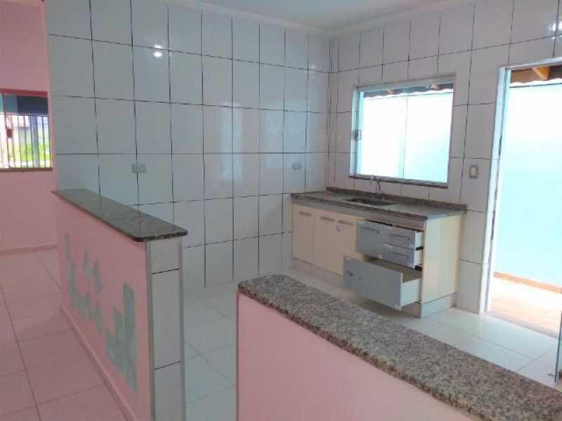 998032048063661 - Casa em Condomínio 2 quartos à venda Jundiapeba, Mogi das Cruzes - R$ 425.000 - BICN20012 - 18