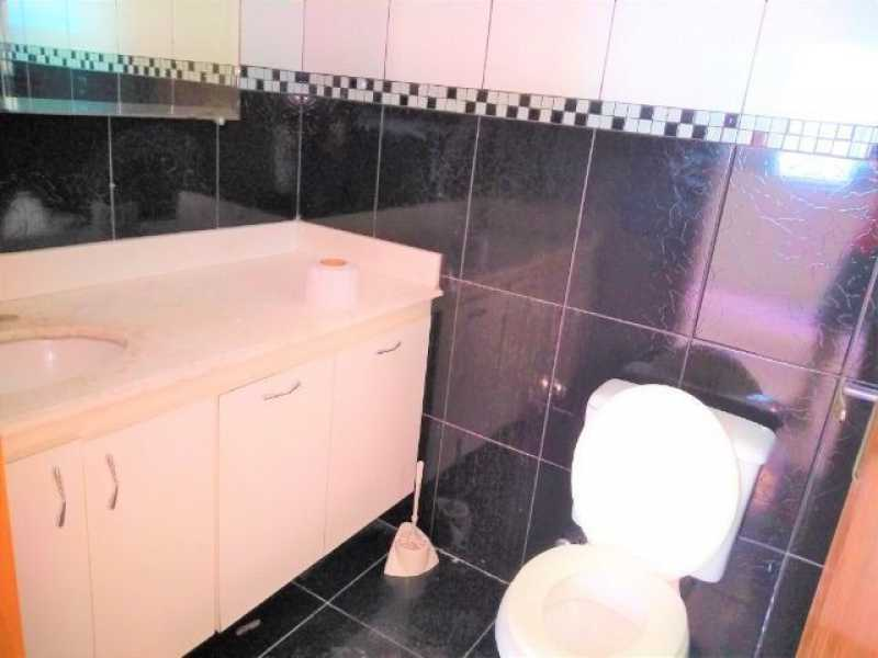 998032649000957 - Casa em Condomínio 2 quartos à venda Jundiapeba, Mogi das Cruzes - R$ 425.000 - BICN20012 - 19
