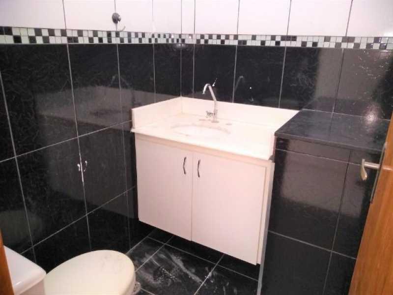 999001404799001 - Casa em Condomínio 2 quartos à venda Jundiapeba, Mogi das Cruzes - R$ 425.000 - BICN20012 - 20