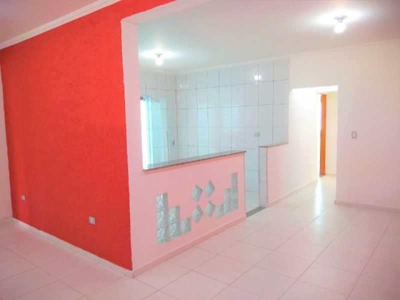 999032647315988 - Casa em Condomínio 2 quartos à venda Jundiapeba, Mogi das Cruzes - R$ 425.000 - BICN20012 - 21
