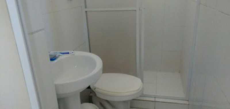 590027001955043 - Casa 2 quartos à venda Jardim São Francisco, Mogi das Cruzes - R$ 365.000 - BICA20049 - 1