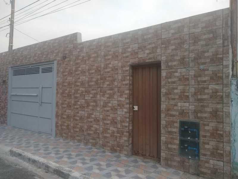 594027007985344 - Casa 2 quartos à venda Jardim São Francisco, Mogi das Cruzes - R$ 365.000 - BICA20049 - 9