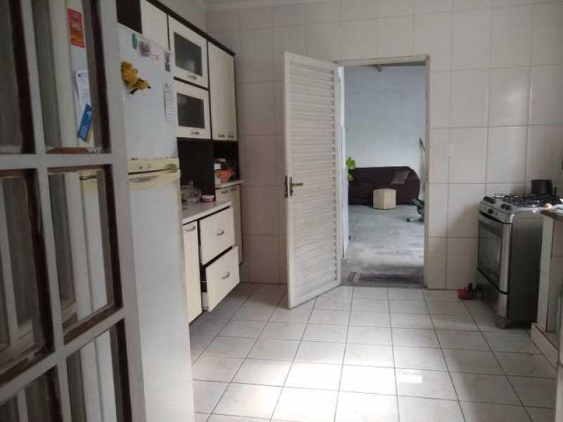 595027000161028 - Casa 2 quartos à venda Jardim São Francisco, Mogi das Cruzes - R$ 365.000 - BICA20049 - 10