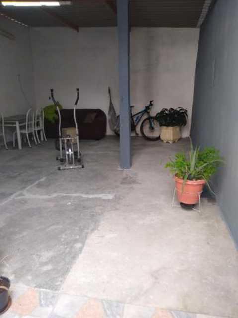 596027008995645 - Casa 2 quartos à venda Jardim São Francisco, Mogi das Cruzes - R$ 365.000 - BICA20049 - 12