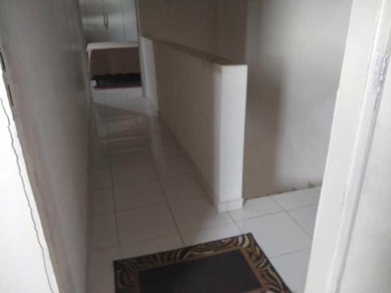 597027005522697 - Casa 2 quartos à venda Jardim São Francisco, Mogi das Cruzes - R$ 365.000 - BICA20049 - 13