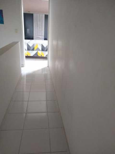 598027006429988 - Casa 2 quartos à venda Jardim São Francisco, Mogi das Cruzes - R$ 365.000 - BICA20049 - 14