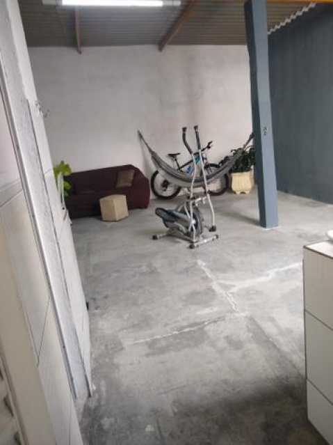 599027002777623 - Casa 2 quartos à venda Jardim São Francisco, Mogi das Cruzes - R$ 365.000 - BICA20049 - 16