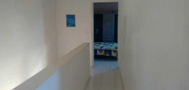 599027006411689 - Casa 2 quartos à venda Jardim São Francisco, Mogi das Cruzes - R$ 365.000 - BICA20049 - 17