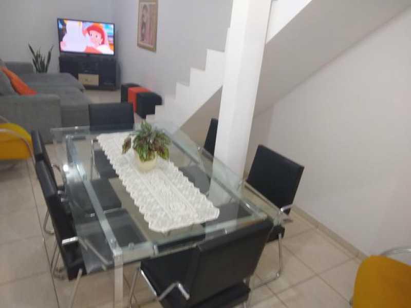 599027009900668 - Casa 2 quartos à venda Jardim São Francisco, Mogi das Cruzes - R$ 365.000 - BICA20049 - 18