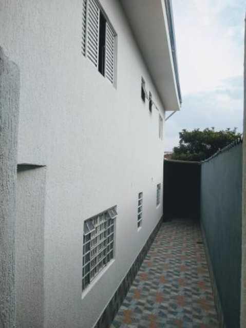 603028002517858 - Casa 2 quartos à venda Jardim São Francisco, Mogi das Cruzes - R$ 365.000 - BICA20049 - 19