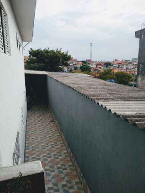 603028005058567 - Casa 2 quartos à venda Jardim São Francisco, Mogi das Cruzes - R$ 365.000 - BICA20049 - 20