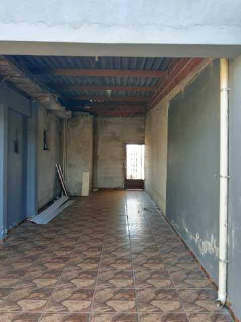 851022012591218 - Casa 3 quartos à venda Jardim Esperança, Mogi das Cruzes - R$ 335.000 - BICA30062 - 4