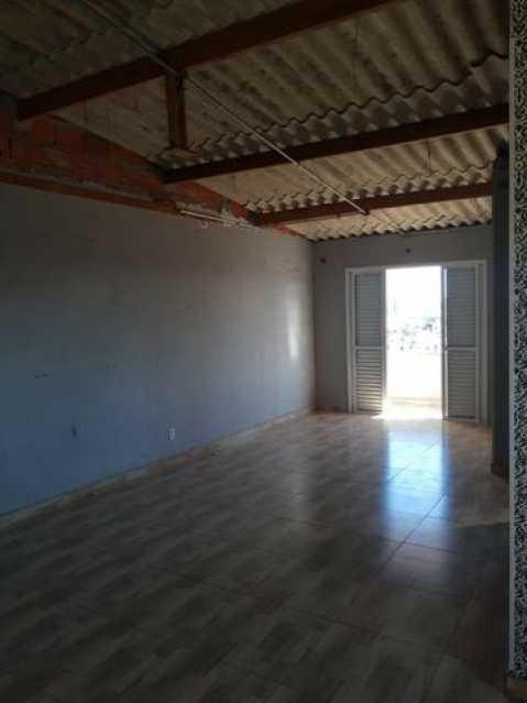 851022013204742 - Casa 3 quartos à venda Jardim Esperança, Mogi das Cruzes - R$ 335.000 - BICA30062 - 5